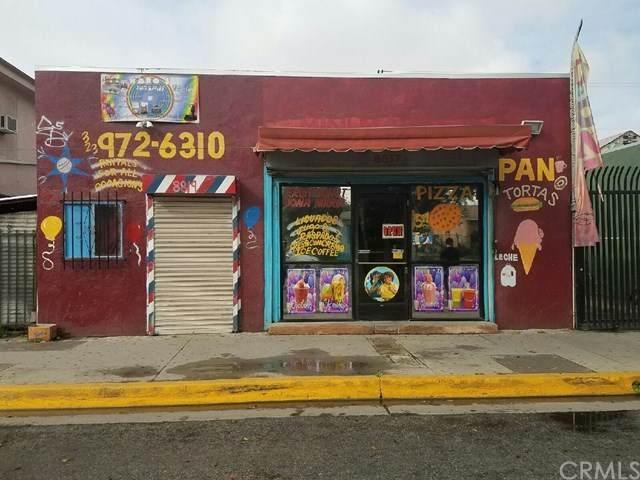8817 Compton Avenue - Photo 1