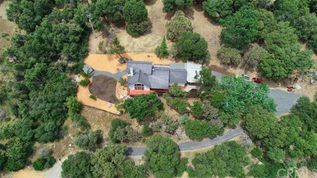 59788 Road 601, Ahwahnee, CA 93601 (#FR20115301) :: The Marelly Group | Compass