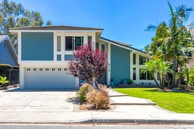 6518 E Via Corral, Anaheim Hills, CA 92807 (#PW20115321) :: Berkshire Hathaway HomeServices California Properties