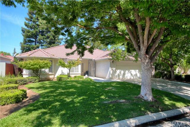 6297 N Marty Avenue, Fresno, CA 93711 (#MP20114612) :: eXp Realty of California Inc.