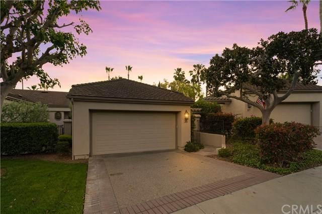 35 Seabrook Cove, Newport Beach, CA 92660 (#OC20112515) :: Sperry Residential Group