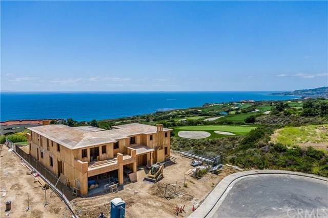 31925 Emerald View Drive, Rancho Palos Verdes, CA 90275 (#SB20110286) :: Z Team OC Real Estate