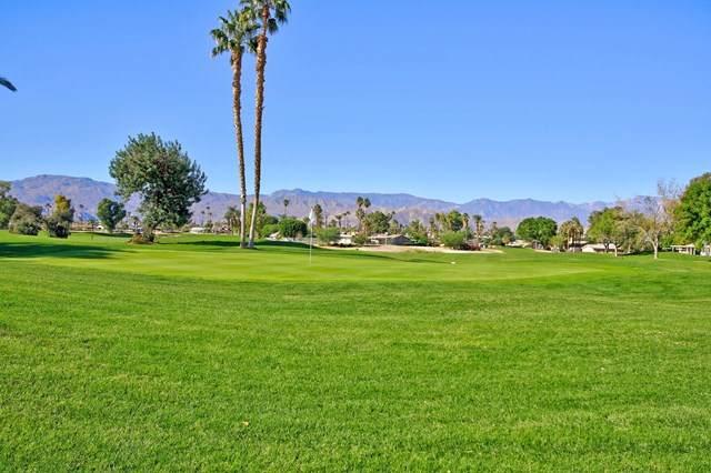 42755 Warner Trail, Palm Desert, CA 92211 (#219044538DA) :: A|G Amaya Group Real Estate