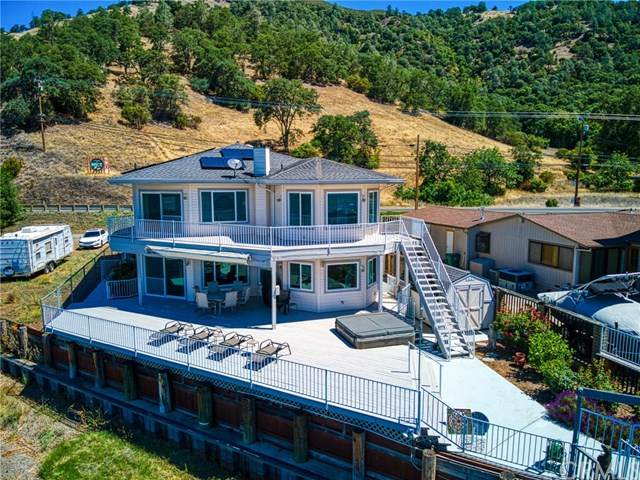4497 E State Hwy 20, Nice, CA 95464 (#LC20115803) :: Sperry Residential Group