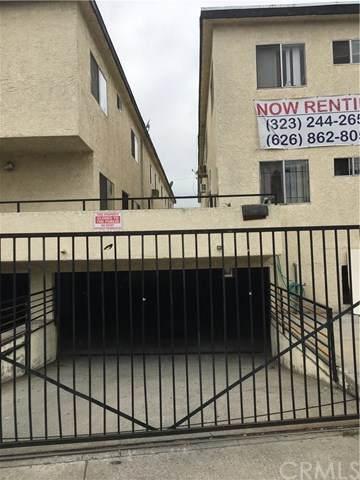 149 North Avenue 25 - Photo 1