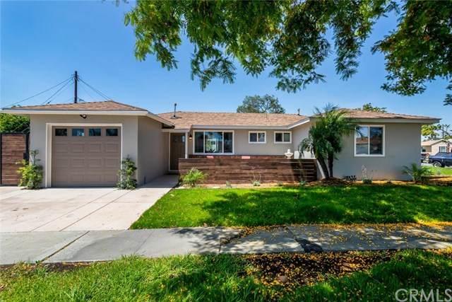 2033 W Flower Avenue, Fullerton, CA 92833 (#OC20115896) :: Compass