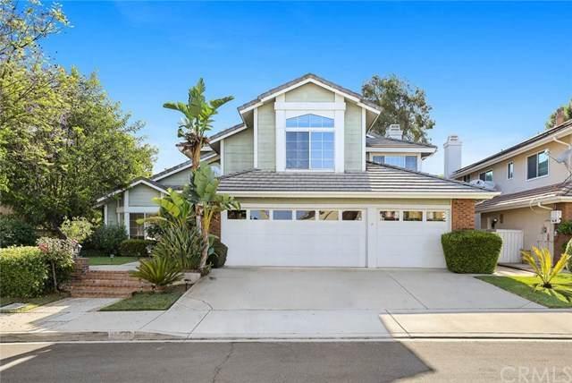 14340 Ashbury Drive, Chino Hills, CA 91709 (#TR20113240) :: Wendy Rich-Soto and Associates
