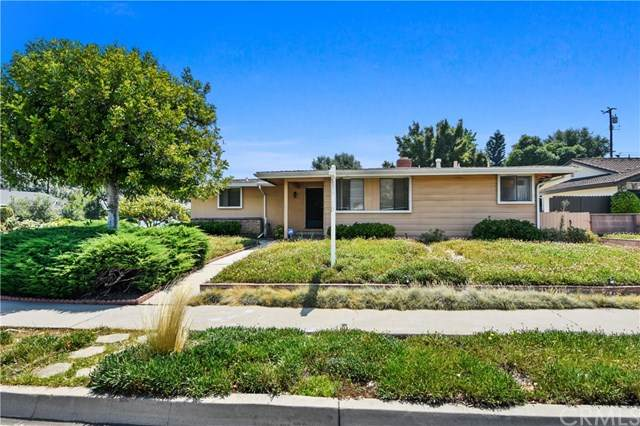 830 S Hollenbeck Street, West Covina, CA 91791 (#CV20114464) :: A|G Amaya Group Real Estate