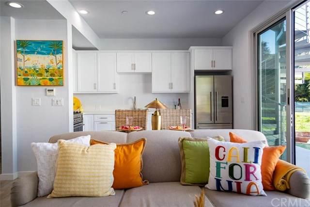 243 San Miguel Street, Avila Beach, CA 93424 (#PI20116058) :: Anderson Real Estate Group