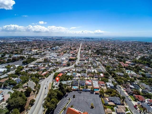 1603 W 9th Street, San Pedro, CA 90732 (#SB20116029) :: RE/MAX Masters