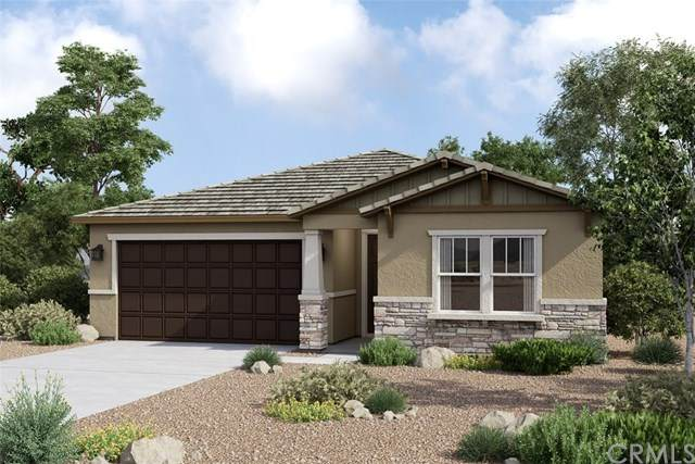 1490 Galway Avenue, Redlands, CA 92374 (#IV20116271) :: Z Team OC Real Estate
