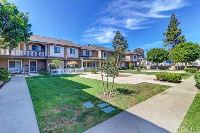 105 Lexington Lane, Costa Mesa, CA 92626 (#PW20116310) :: The Brad Korb Real Estate Group