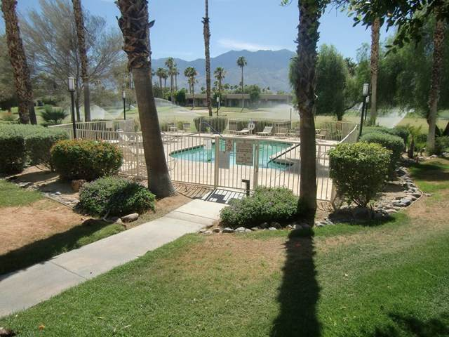 29189 Portales Drive, Cathedral City, CA 92234 (#219044579DA) :: Sperry Residential Group