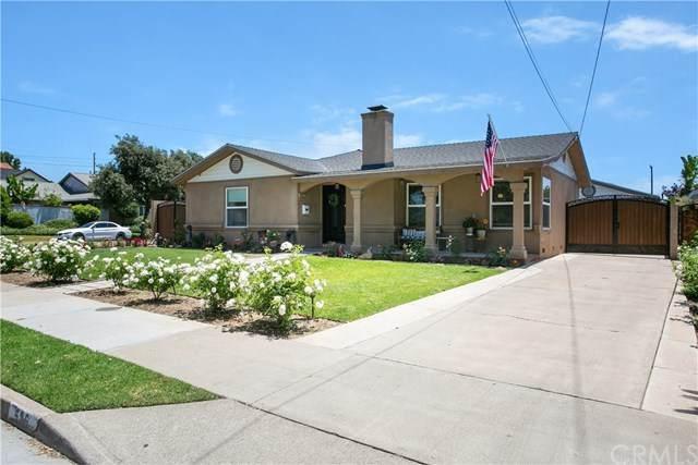 526 Santa Clara Avenue - Photo 1