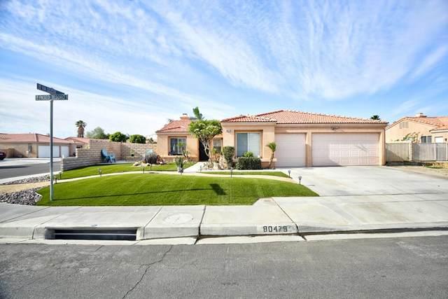 80479 Paseo Tesoro, Indio, CA 92201 (#219044589DA) :: Provident Real Estate