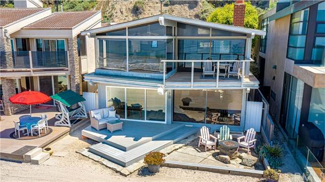 35261 Beach Road, Dana Point, CA 92624 (#OC20114924) :: Camargo & Wilson Realty Team