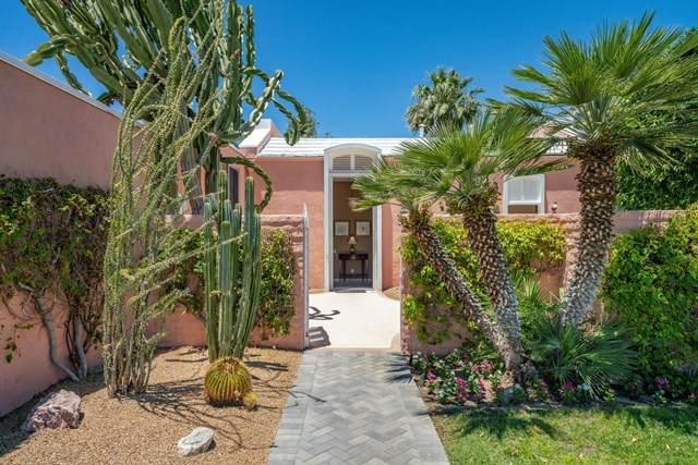 47423 Medina Drive W, Palm Desert, CA 92260 (#219044591DA) :: Sperry Residential Group