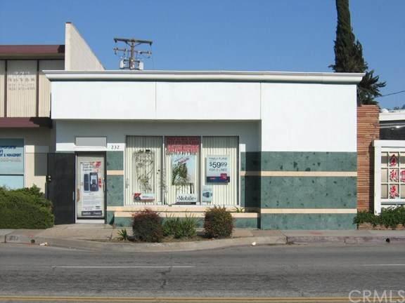 232 Garfield Avenue - Photo 1
