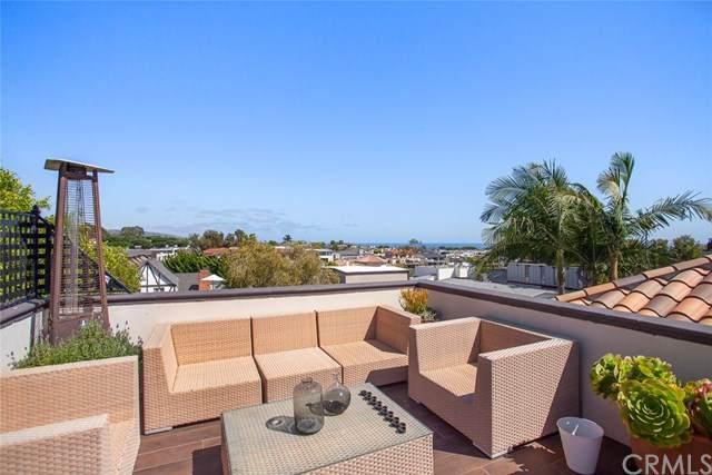 333 Poppy Avenue, Corona Del Mar, CA 92625 (#PW20115963) :: Hart Coastal Group