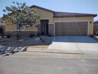42882 Gazapo Court, Indio, CA 92203 (#219044602DA) :: Provident Real Estate
