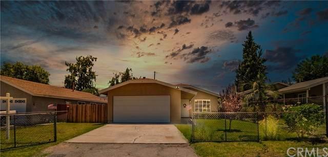 4295 Sierra Vista Drive - Photo 1