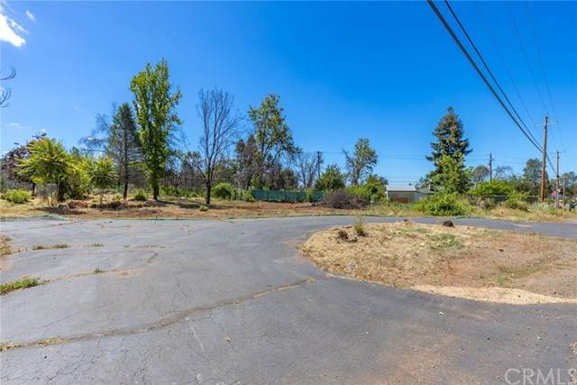 3696 Neal Road, Paradise, CA 95969 (#SN20115557) :: The Laffins Real Estate Team