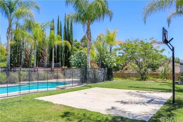 29594 Wagon Creek Lane, Menifee, CA 92584 (#SW20116305) :: A|G Amaya Group Real Estate
