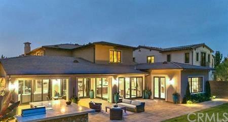 103 Treasure, Irvine, CA 92602 (#OC20117237) :: Sperry Residential Group