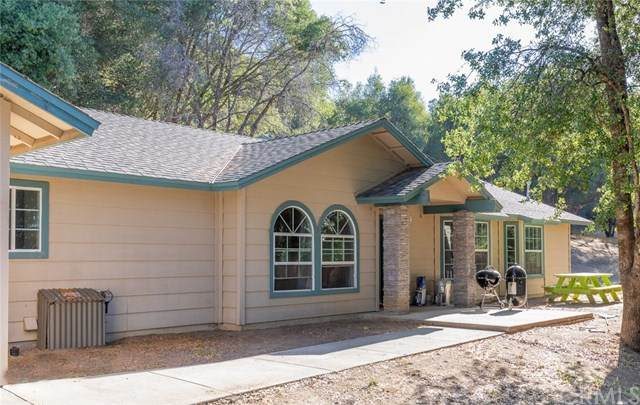 4121 Indian Rock Lane, Mariposa, CA 95338 (#MP20117323) :: The Houston Team | Compass