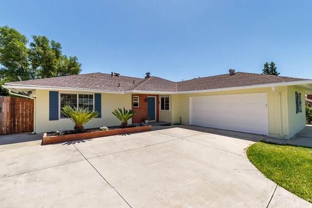 15031 Beechwood Lane, Chino Hills, CA 91709 (#IV20117266) :: Wendy Rich-Soto and Associates