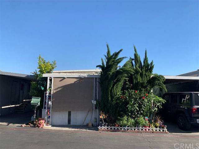 16600 Downey, Paramount, CA 90723 (#CV20115693) :: Sperry Residential Group