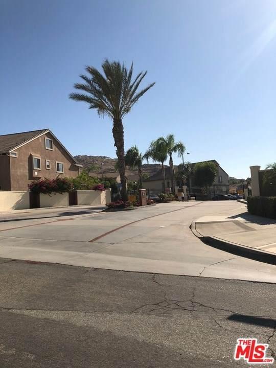 15799 Camino Real Street - Photo 1