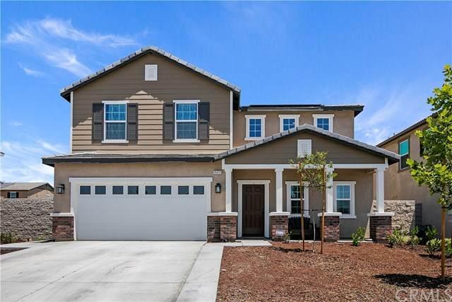 26312 Bailey Court, Menifee, CA 92584 (#SW20116702) :: Crudo & Associates
