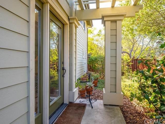 252 Lucas Lane #15, Avila Beach, CA 93424 (#SC20116689) :: Anderson Real Estate Group