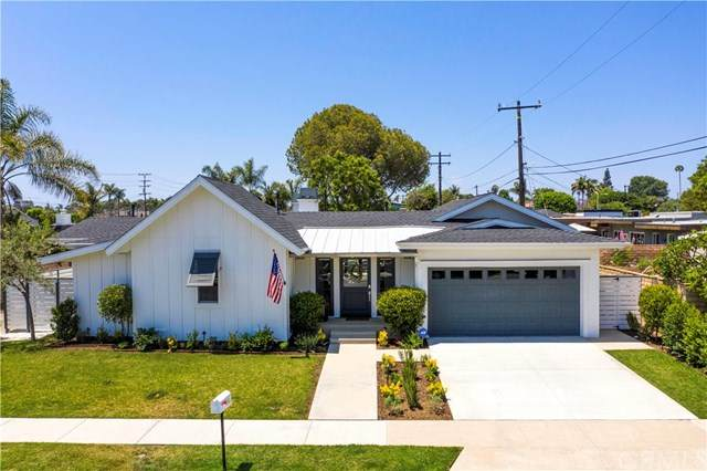 281 Santa Isabel Avenue, Costa Mesa, CA 92627 (#NP20117721) :: Sperry Residential Group