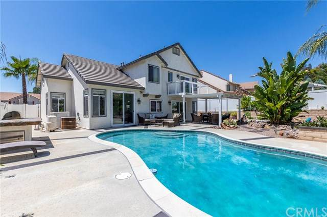 39930 Spinning Wheel Drive, Murrieta, CA 92562 (#SW20117593) :: Realty ONE Group Empire