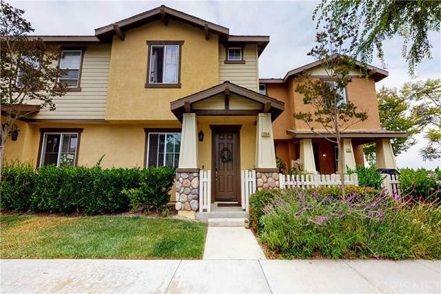 3354 Moss Landing Boulevard, Oxnard, CA 93036 (#SR20117774) :: The Costantino Group | Cal American Homes and Realty