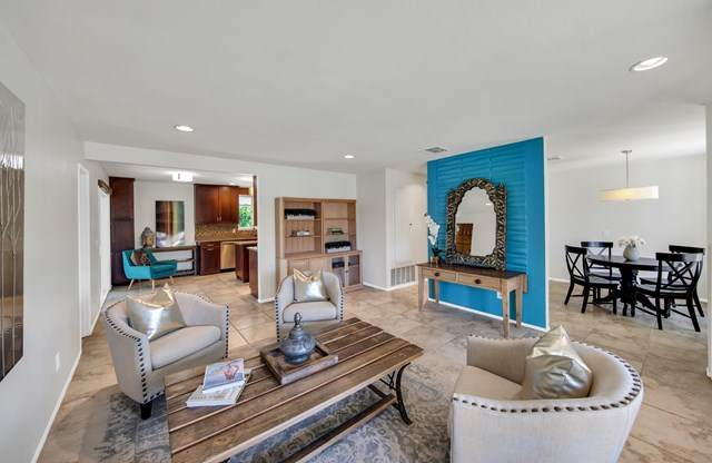 2820 Ventura Road, Palm Springs, CA 92262 (#219044672PS) :: The Laffins Real Estate Team