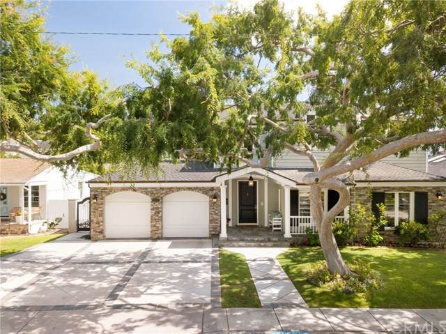 5404 Reese Road, Torrance, CA 90505 (#SB20117041) :: A|G Amaya Group Real Estate