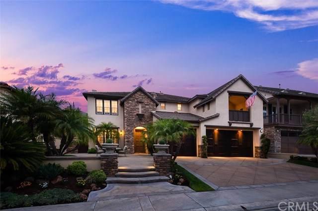 6 Taylynn Court, Coto De Caza, CA 92679 (#OC20116746) :: Doherty Real Estate Group