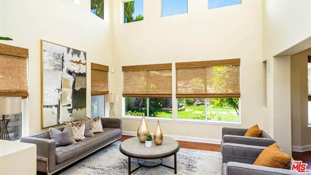 6536 Riggs Place, Westchester, CA 90045 (#20592184) :: Bathurst Coastal Properties