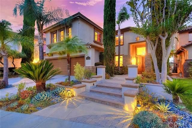 4504 Torrey Pines Drive, Chino Hills, CA 91709 (#CV20118015) :: Mainstreet Realtors®