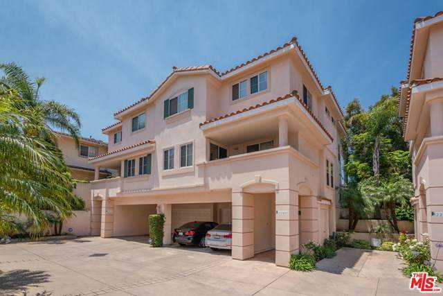 22497 Kent Avenue, Torrance, CA 90505 (#20592822) :: Sperry Residential Group
