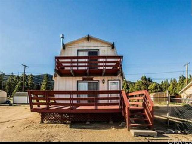 1129 Mountain View Boulevard - Photo 1