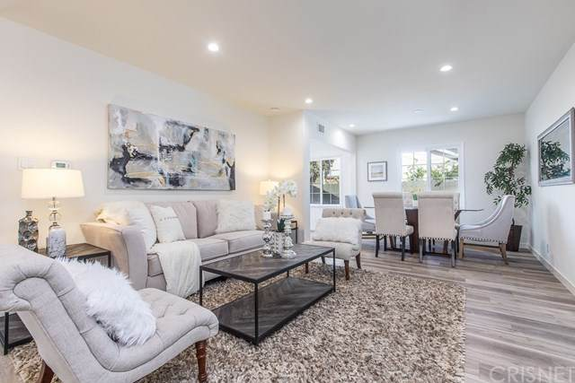 7959 Mcnulty Avenue, Winnetka, CA 91306 (#SR20118547) :: The Marelly Group | Compass