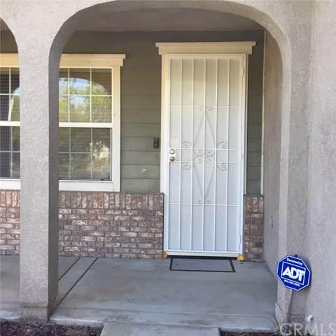17781 Camino San Simeon, Moreno Valley, CA 92551 (#IV20116574) :: Better Living SoCal