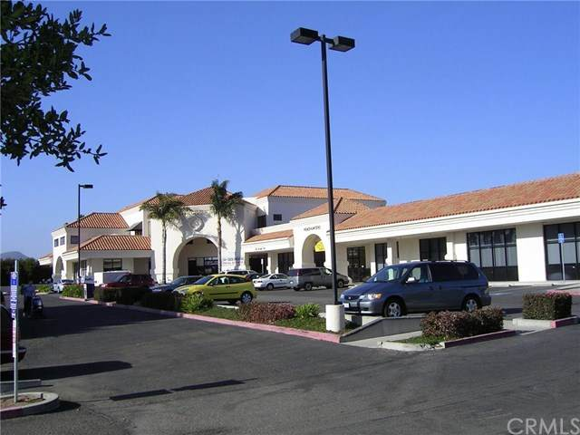 1236 Los Osos Valley Road - Photo 1