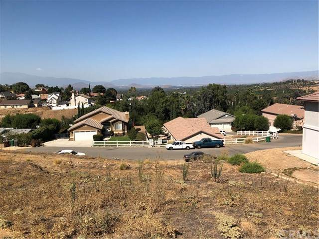 1 Four Winds Drive - Photo 1