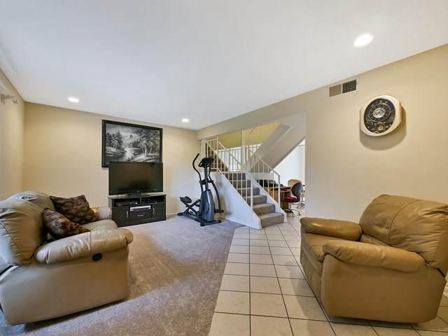 263 Green Lea Place, Thousand Oaks, CA 91361 (#220006258) :: A|G Amaya Group Real Estate
