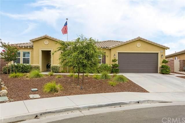 34544 Shelby Street, Murrieta, CA 92563 (#SW20118415) :: A|G Amaya Group Real Estate